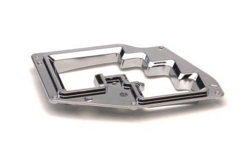 Shifter Bezel Trim Ring