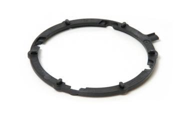 Ring, Exterior Mirror
