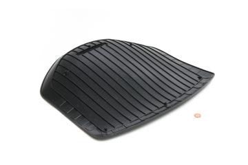 Seat Shell