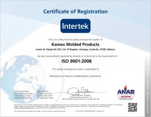 kamex-molded-products-page-1