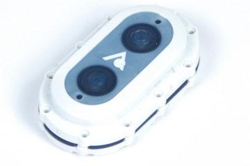 Swimmer Device