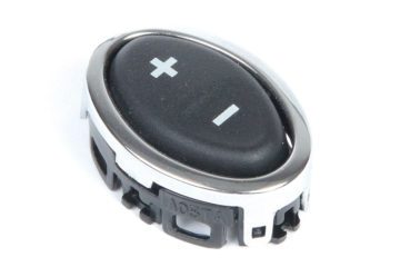 Manual Shift Button Assembly